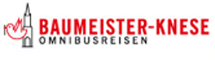 Logo Baumeister Knese