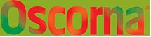 Logo Oscorna