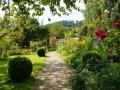 6_Garten Hilzingen