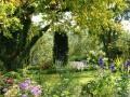 7_Garten Hilzingen