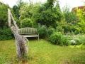 7_Romantischer Naturgarten