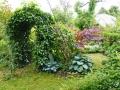 8_Rpmantischer Naturgarten