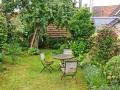 9_Romantischer Naturgarten