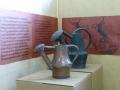 museum-der-gartenkultur-illertissen-007
