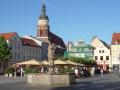41_Cottbus_Historischer Markt 1