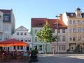 42_Cottbus_Historischer Markt 2
