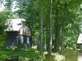 45_Historisches Spreewald-Haus