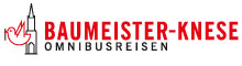 baumeister-knese_logo