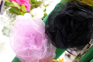 Tag-der-Rose-2015_Kunstrosen